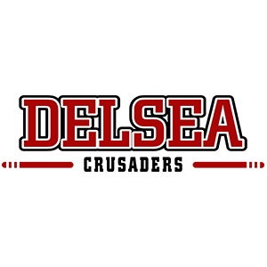 Design 6